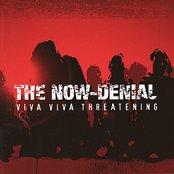 Viva Viva Threatening