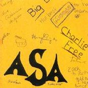 Charlie Free