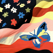 Cover artwork for Colours