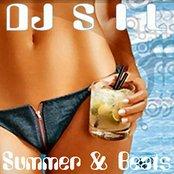 Summer & Beats