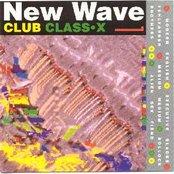 New Wave Club Class-X, Volume 1