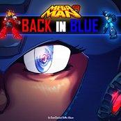 Mega Man 9: Back in Blue