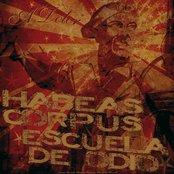 Habeas Corpus + Escuela de Odio - 2010 - A dolor (Split LP)