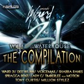 Ward 21 - The Compilation Vol.1