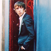 Miles Kane – Kingcrawler Lyrics | Genius Lyrics