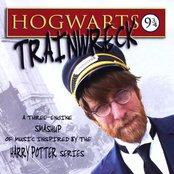 Hogwarts Trainwreck