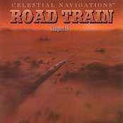 Road Train - Chapter IV