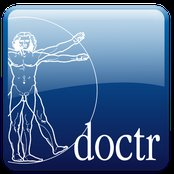 doctr.com - doctors online community therapy rehealthy