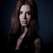 christina perri a thousand years pt 2 free mp3 download