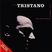 Lennie Tristano/The New Tristano