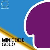 Minicode gold
