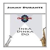 Inka Dinka Do
