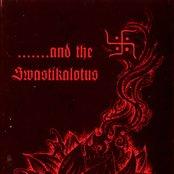 .......and the Swastikalotus