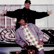 Dr. Dre - No Diggity Songtext und Lyrics auf Songtexte.com