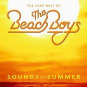 The Sounds of Summer: Very Best Of The Beach Boys