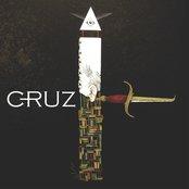 Cruz EP