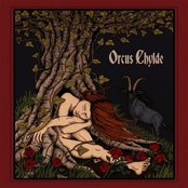 Orcus Chylde