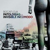 Patologias Del Invisible Incomodo