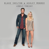 Lonely Tonight (feat. Ashley Monroe)