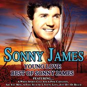 Young Love Best Of Sonny James