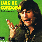 Luis de Cordoba Songtexte, Lyrics und Videos auf Songtexte.com
