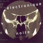 Electronique Noire