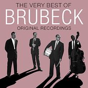 The Very Best Of Brubeck