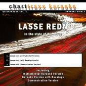 Quicktracks Vol. 1 - Lasse redn