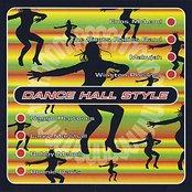 Dance Hall Style