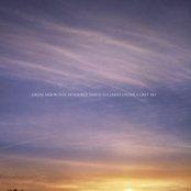 Green Arbor/Sun Devoured Earth/Lullabies Under A Grey Sky