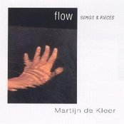 Flow (Songs & Pieces)