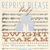 Reprise Please Baby: The Warner Bros. Years (disc 4)