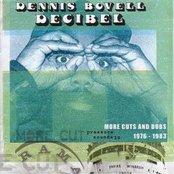 Decibel - More Cuts And Dubs