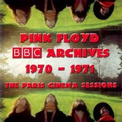 BBC Archives 1970-1971 (disc 1)