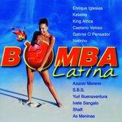 Bomba Latina 3