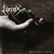 Nihilistic Purity