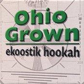 Ohio Grown
