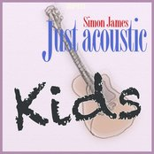 Just Acoustic - Kids