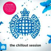 Ministry of Sound: Chillout Session 2012