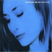 No More Sweet Music (disc 2)