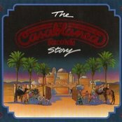 The Casablanca Records Story (disc 3)