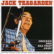 Chicago And All That Jazz! + The Dixie Sound of Jack Teagarden