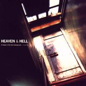 Heaven & Hell: A Tribute to the Velvet Underground