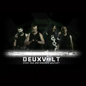 Enter Now and Immolate Yourself (2011) FREE download: www.facebook.com/deuxvolt