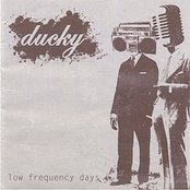 Low Frequency Days