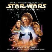 Star Wars, Episode III: Revenge of the Sith (Original Motion Picture Soundtrack)