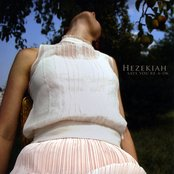 Hezekiah Says You're A-Ok