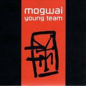 Young Team (bonus disc: Appendix)