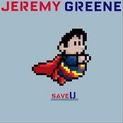 Save U