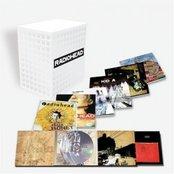 Album Box Set (I Might Be Wrong: Live Recordings)